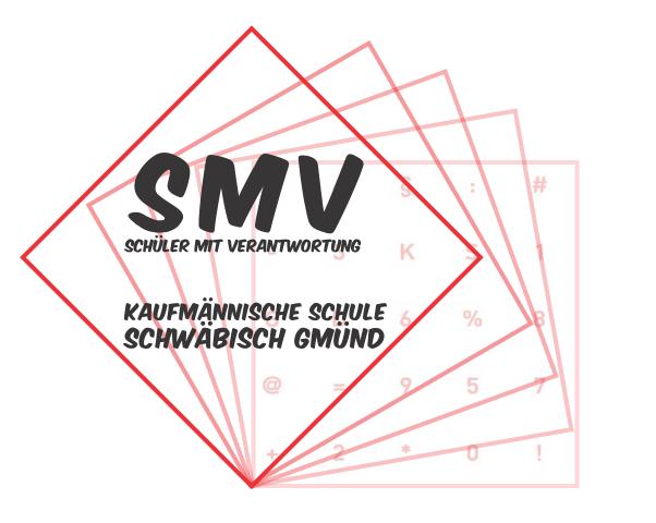KSGD SMV