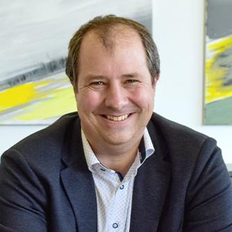 Alex Walther