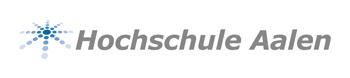 Logo Hochschule Aalen