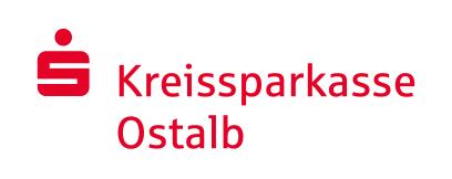 Logo KSK Ostalb