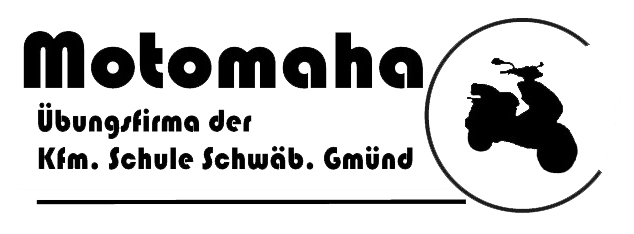 Logo Motomaha
