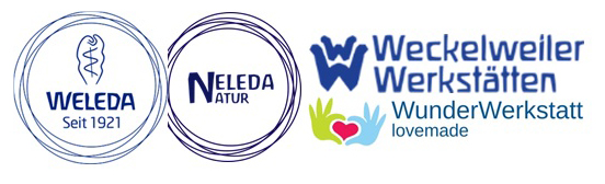 Logo Neleda